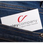 Coley Company