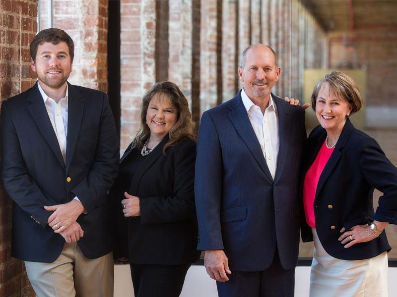 Coley Company Announces New Team Member